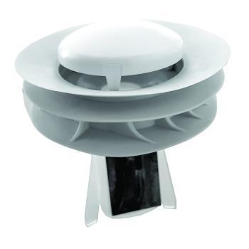 Náhradný membránový ventil CA-PLAST