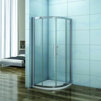 Sprchovacia zástena Arco