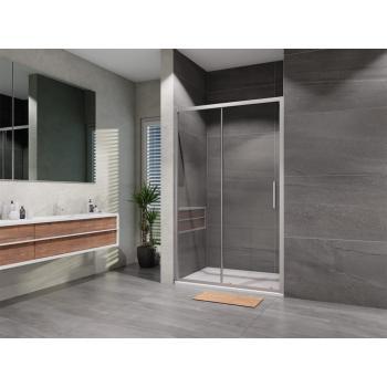 Sprchové dvere Element