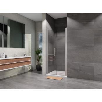 Sprchové dvere Interno dvojdverové