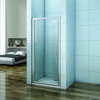 Sprchové dvere Interno pivot