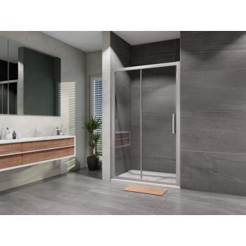 Sprchové dvere Interno posuvné