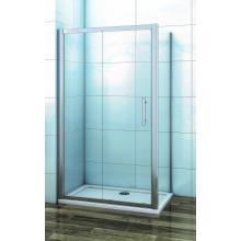 Sprchovacia zástena Retta