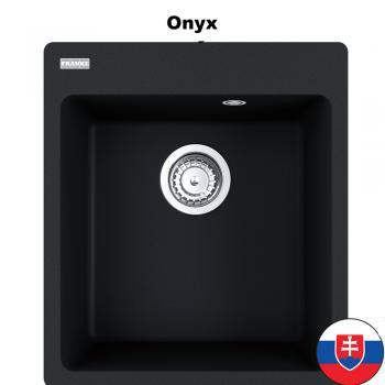 Drez Franke CNG 610-39
