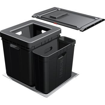 Odpadkový kôš Franke Sorter 350-60 Varia