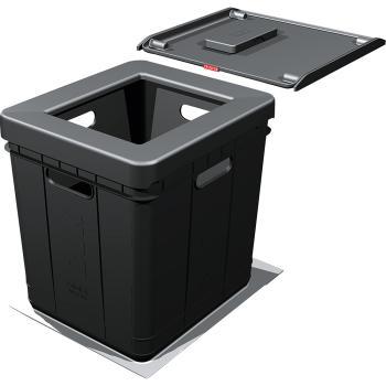 Odpadkový kôš Franke Sorter 350-40