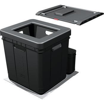 Odpadkový kôš Franke Sorter 350-45
