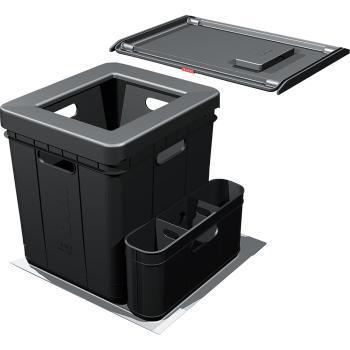Odpadkový kôš Franke Sorter 350-50