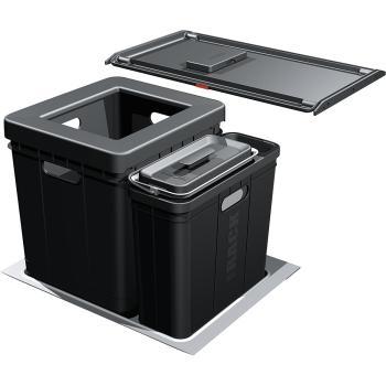 Odpadkový kôš Franke 350-60 COMPOSTA