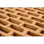 Tehly a murovací materiál